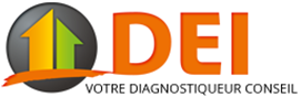 Diagnostics immobiliers à Perpignan